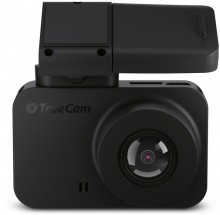 Duální kamera do auta TrueCam M7 FullHD, GPS, WDR, 150° mag
