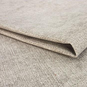 Dura - Pohovka (orinoco 23, sedák/soft 66, područky)