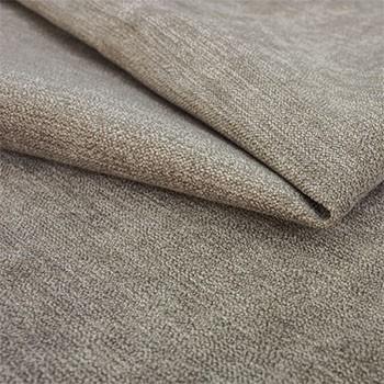 Dura - Pohovka (orinoco 24, sedák/soft 66, područky)