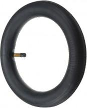 Duše pro pneumatiku Xiaomi Scooter