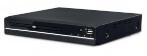 DVD přehrávač Denver DVH-7787