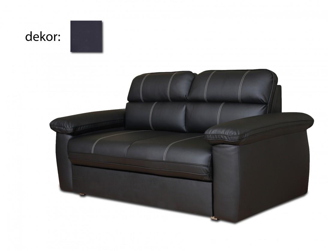 Dvojsedák Dvojsedák Cordoba (soft 020, šedá)
