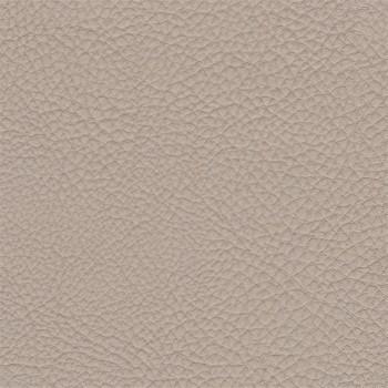 Dvojsedák Elba - 2R (pelleza brown W104/pelleza argent W103)
