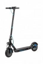 E-koloběžka Bluetouch BTX 250, 25km/h, až 30km, 100kg, černá MÍRN