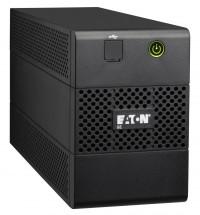 EATON UPS 5E 650i USB, 650VA, 1/1 fáze
