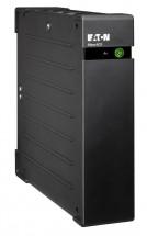 EATON UPS ELLIPSE ECO 1200USB FR, 1200VA, 1/1 fáze, USB