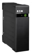 EATON UPS ELLIPSE ECO 500FR, 500VA, 1/1 fáze