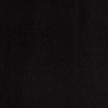 Ebru - Pohovka (orinoco 21, sedačka/trinity 16, polštářky)