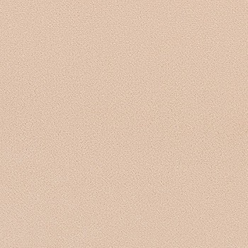Ebru - Pohovka (orinoco 21, sedačka/trinity 4, polštářky)
