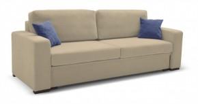 Ebru - Pohovka (orinoco 23, sedačka/orinoco 80, polštářky)