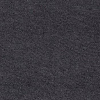 Ebru - Pohovka (orinoco 23, sedačka/trinity 15, polštářky)