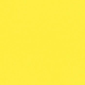 Ebru - Pohovka (orinoco 23, sedačka/trinity 18, polštářky)