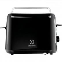 Electrolux EAT 3300