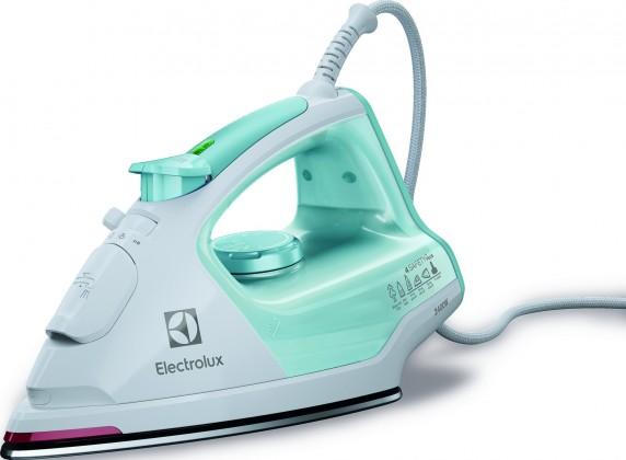 ELECTROLUX EDB 5230