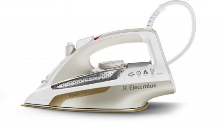 Electrolux EDB 8060 Bazar