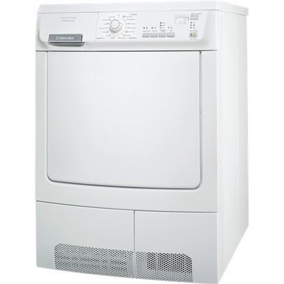 Electrolux EDC77570W