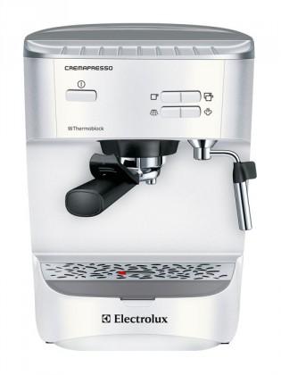 Electrolux EEA 260