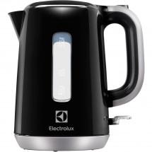 Electrolux EEWA 3300