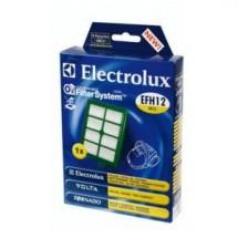 Electrolux EFH12