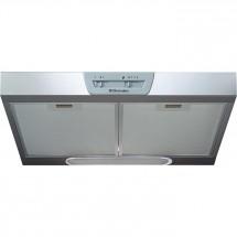 Electrolux EFT 635X