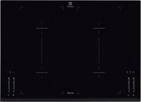 Electrolux  EHL 7640 FOK ROZBALENO