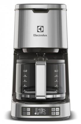 Electrolux EKF 7800