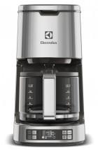 Electrolux EKF7800 ROZBALENO