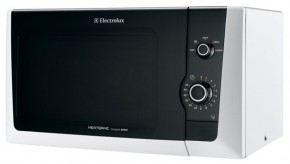 Electrolux EMM21000W OBAL POŠKOZEN