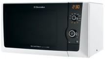 Electrolux EMS 21400 W ROZBALENO