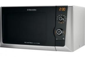 Electrolux EMS21400S POUŽITÉ, NEOPOTŘEBENÉ ZBOŽÍ