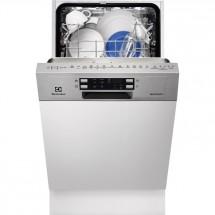 Electrolux ESI 4500 LOX