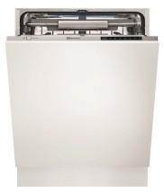 ELECTROLUX ESL 7740RO