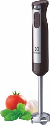 Electrolux ESTM 6500