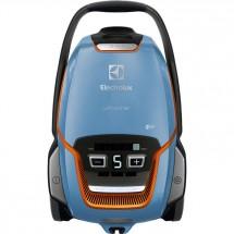Electrolux EUO96SBM