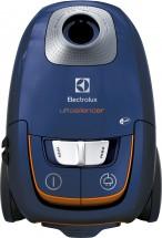 Electrolux EUS8X2DB