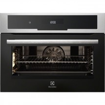 ELECTROLUX EVY 3841 AOX