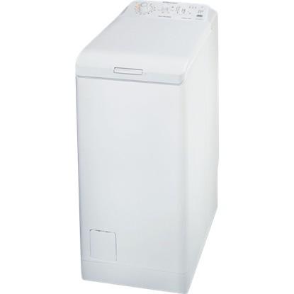Electrolux EWT 135210 W