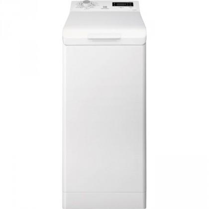 Electrolux EWT1066TDW