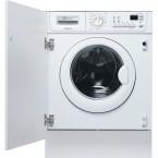Electrolux EWX 147410 W