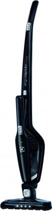 Electrolux ZB3103