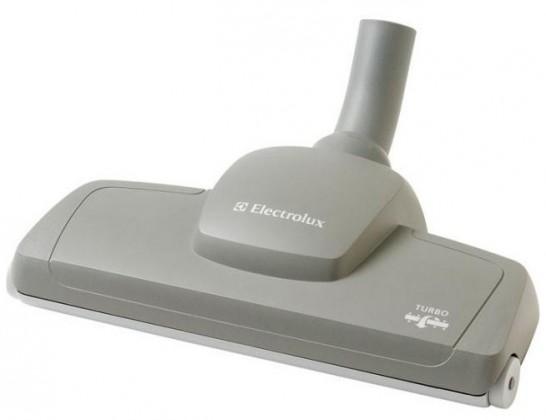 Electrolux ZE013.1 Turbokartáč