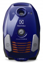 Electrolux ZPFPARKDB