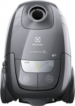 Electrolux ZUSDELUX58