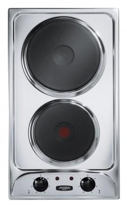 Elektrická deska Sklokeramická varná deska Mora VDE 310 X
