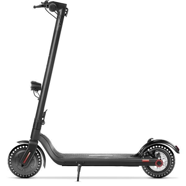 Elektrická koloběžka Elektrokoloběžka Aligator Scooter Pro 25km/h, až 25km, 120kg