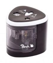 Elektrické ořezávátko Peach PO102