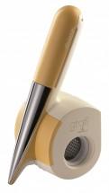Elektrické struhadlo Ariete ART 457