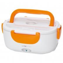 Elektrický box na jídlo Clatronic LB 3719