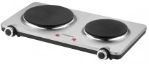 Elektrický vařič Concept VE3035