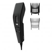 Elektrický zastřihovač vlasů Philips řady 3000 HC3510/15